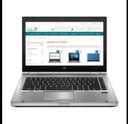 HP HP Elitebook 8570