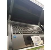 Acer ACER Aspire E1 532 500GB Intel celeron 4.00 GB/RAM 1,40Ghz
