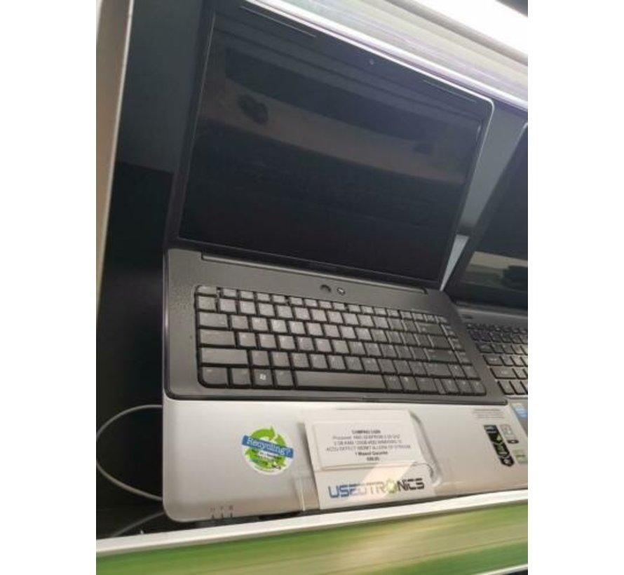 Compaq CQ50 (5399)