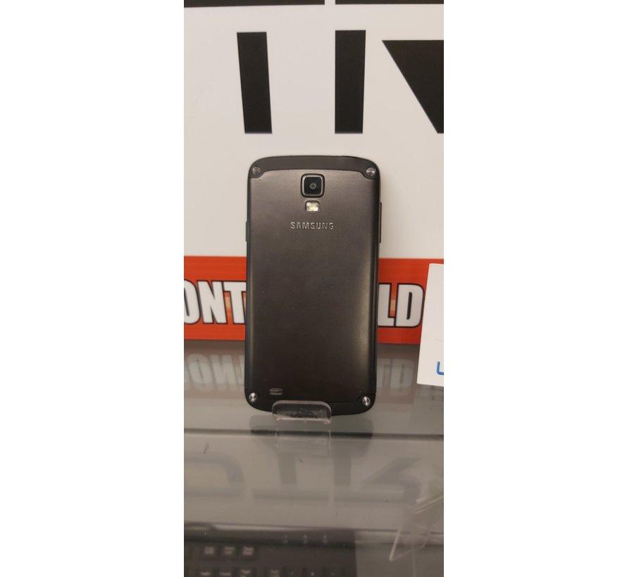 Samsung Galaxy S4 ACTIVE (4332)