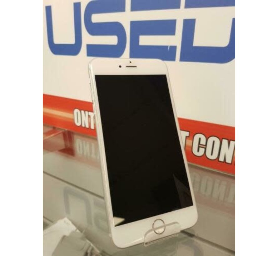 iPhone 6S Plus 16GB 4109