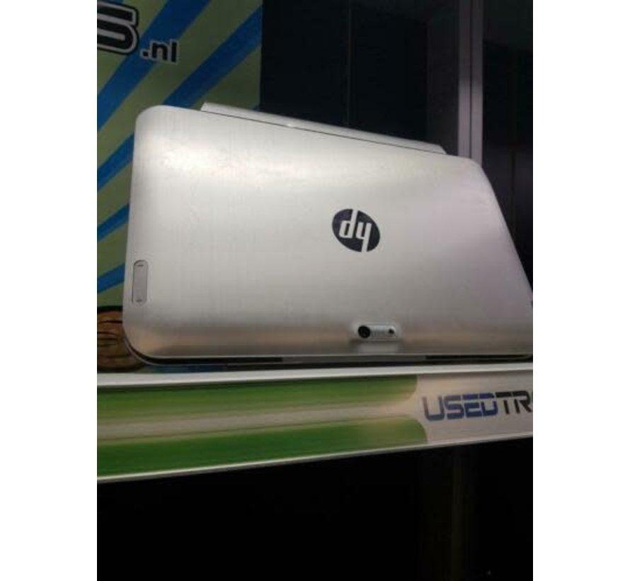 HP ENVY 4643