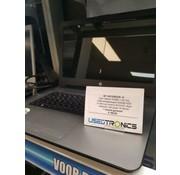 HP HP Notebook 15-bs169nd (3913)