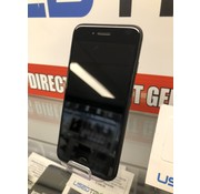 Apple Apple iPhone 7 32GB / home knop defect (4885)