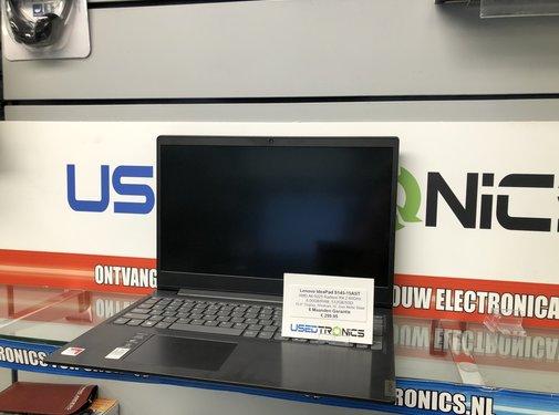 Lenovo Lenovo iDeaPad S145-15ast (5408)