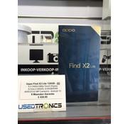 Oppo OPPO Find X2 Lite 128GB 5363
