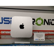 Apple Apple Mac Mini (4979)
