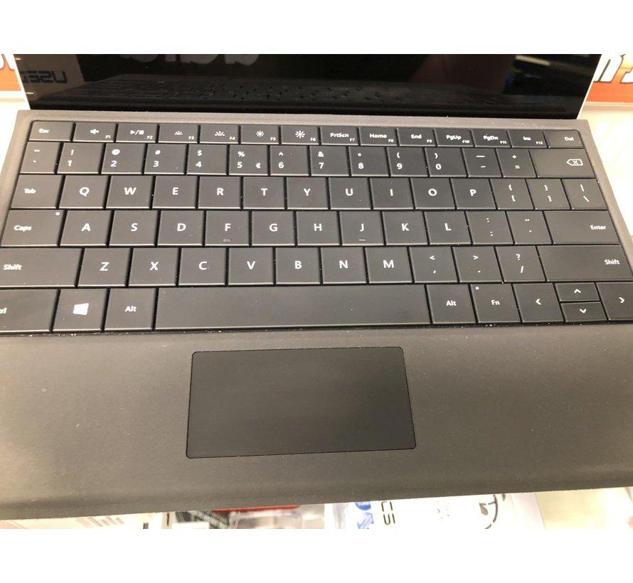 Microsoft Surface 3 (5314)