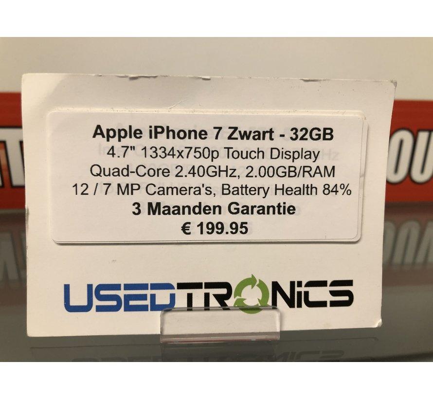 Apple iPhone 7 32GB (5406)