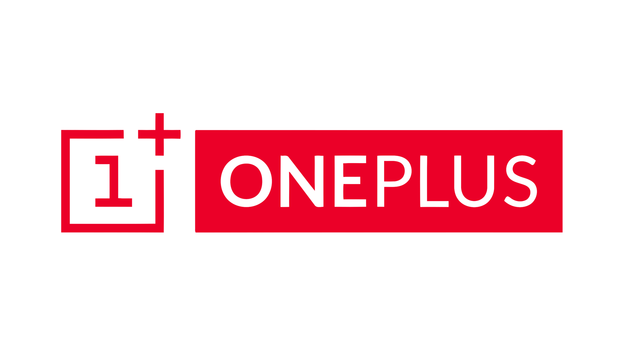 Sell your OnePlus