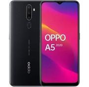 Inkoop Oppo A5 (2020) 3GB+64GB Let op! dit is de inkoop Prijs niet de Verkoop prijs!