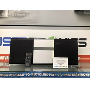Panasonic Panasonic SC-ALL5CD (5700) 40W RMS | Bluetooth | DAB/DAB+ | CD-Speler