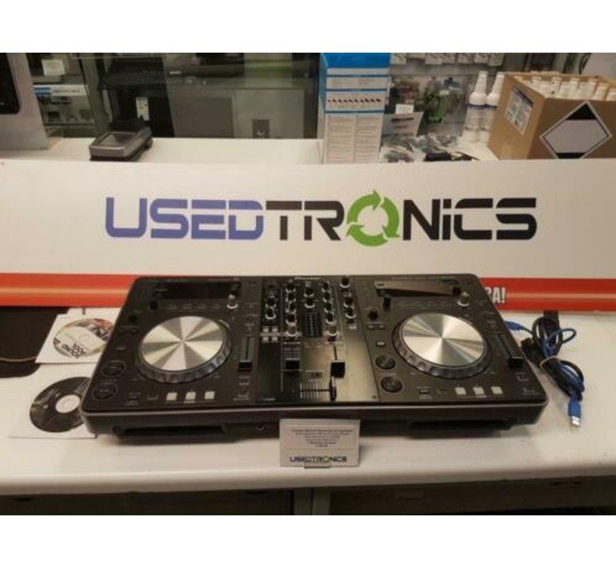 Pioneer XDJ-R1 All-in-one DJ-systeem