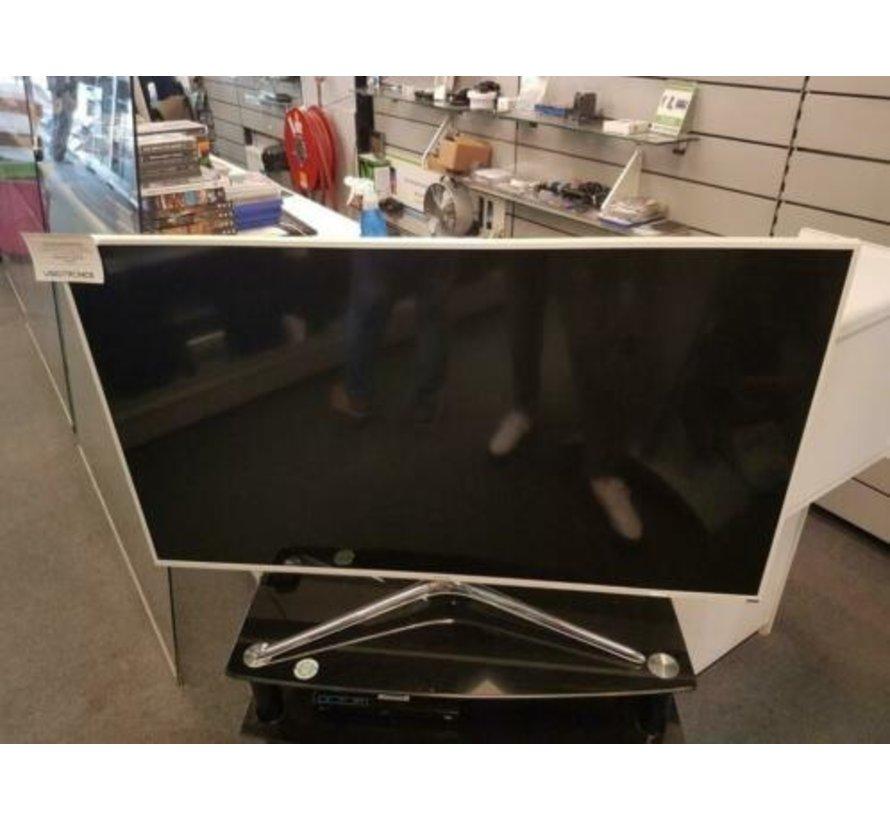 Samsung ue48h5510ssxxn - Smart TV (5690)