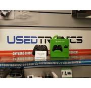 XBOX ONE Xbox One Controller (5847)