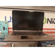 HP HP Pavilion DV7-6B01ED Accu Defect & Missen 2 Pijltjes op Toetsenbord (4569)