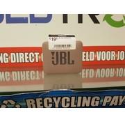 jbl JBL Go2 (4703)(5022)