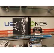 Playstation 4 Slim 1 TB (Star Wars Editie)