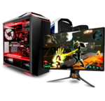 Gaming Computers / Laptops