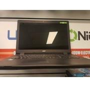 Acer Acer Aspire ES1-731 (5753)