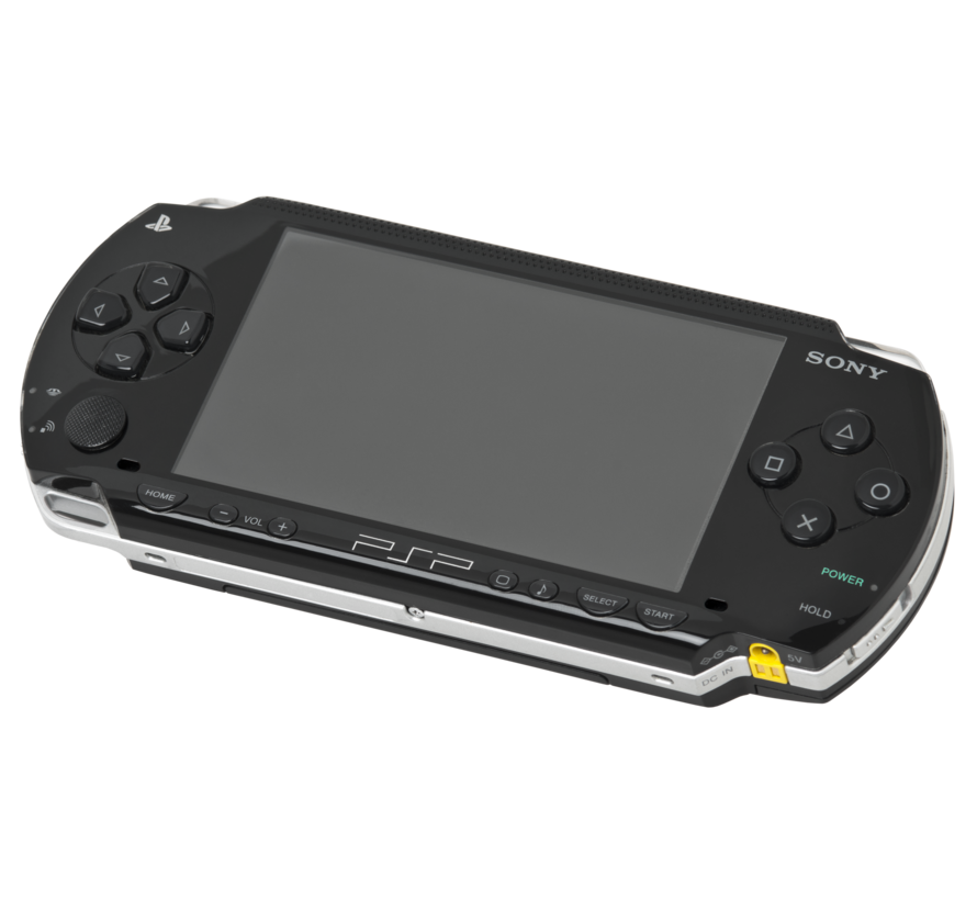 Sony PSP-E1004 (5928)