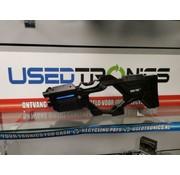 Mag P90 VR Gun Controller voor HTC Vive en Vive Pro
