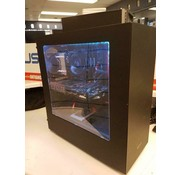 Gaming PC (Desktop) GFORCE 1070 8GB RAM - 16GB/RAM