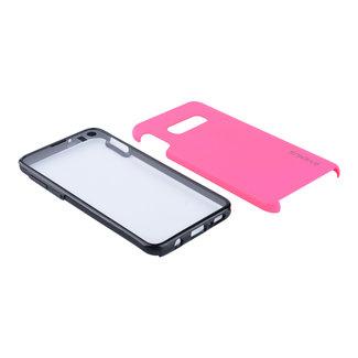 Backcover hoesje voor Samsung Galaxy S10e - Roze