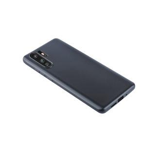 xlmobiel.nl Backcover hoesje voor Huawei P30 Pro - Zwart