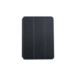 xlmobiel.nl Apple iPad Pro 11 (2018) Zwart Smart Case - Book Case Tablethoes