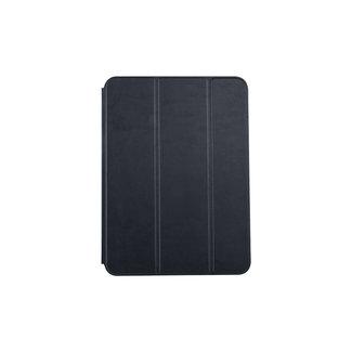 UNIQ Accessory Apple iPad Pro 12.9 (2018) Zwart Smart Case - Book Case Tablethoes