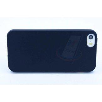 Backcover voor Apple iPhone 5