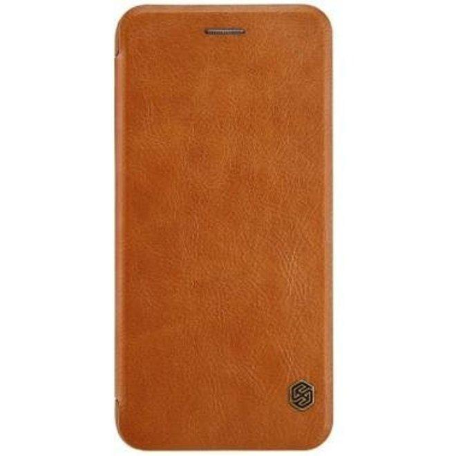 Nillkin Qin Leather slim booktype iPhone 7/8 Plus