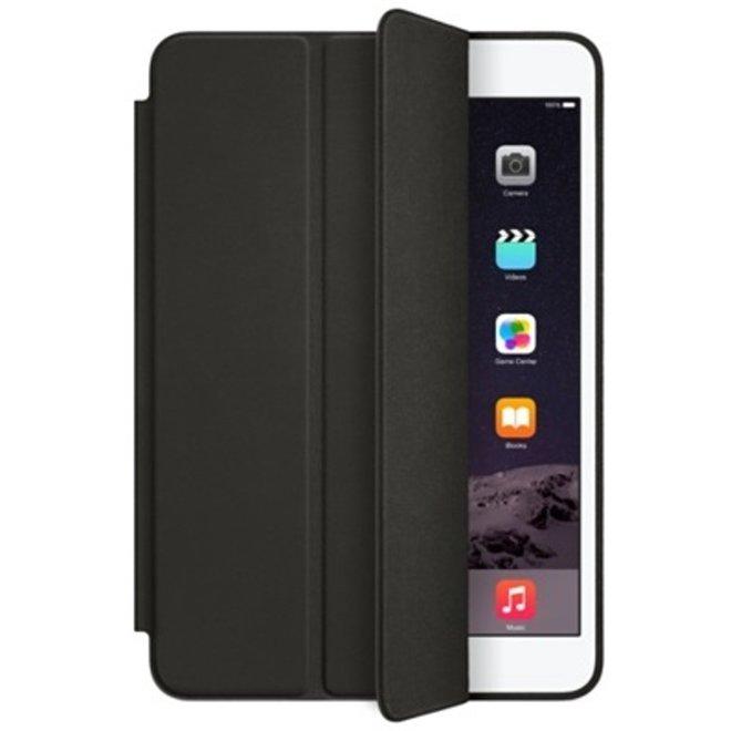 iPad Pro 9,7 inch Smart Case Zwart