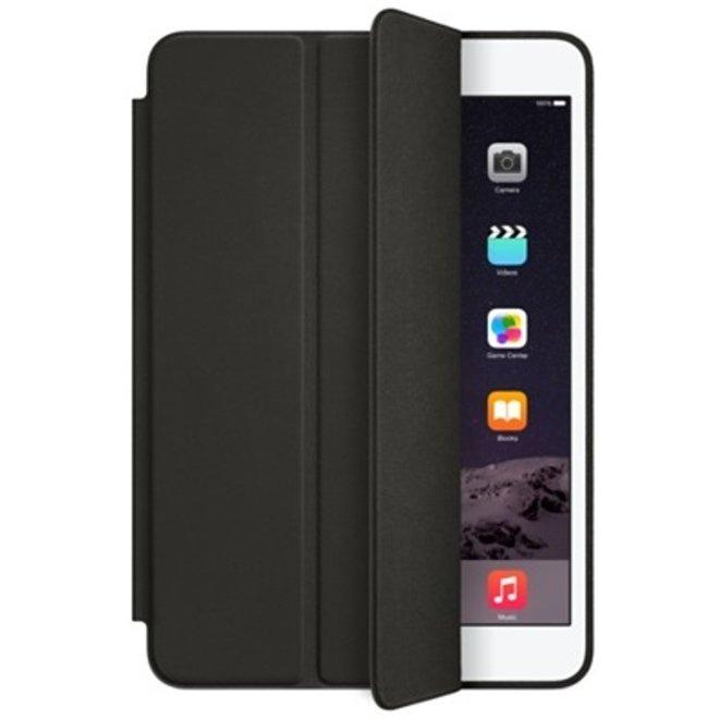 iPad Mini 4 Smart Case Zwart