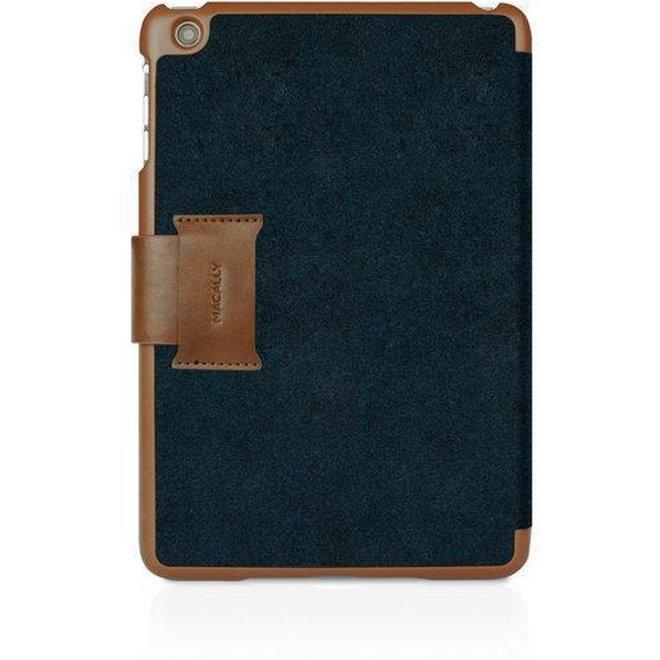Macally BSTANDBL-M1 tasje voor mobiele apparatuur. voor ipad mini