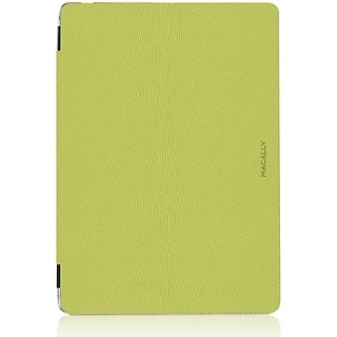 Hrdshell case det cvr iPad mini Gr