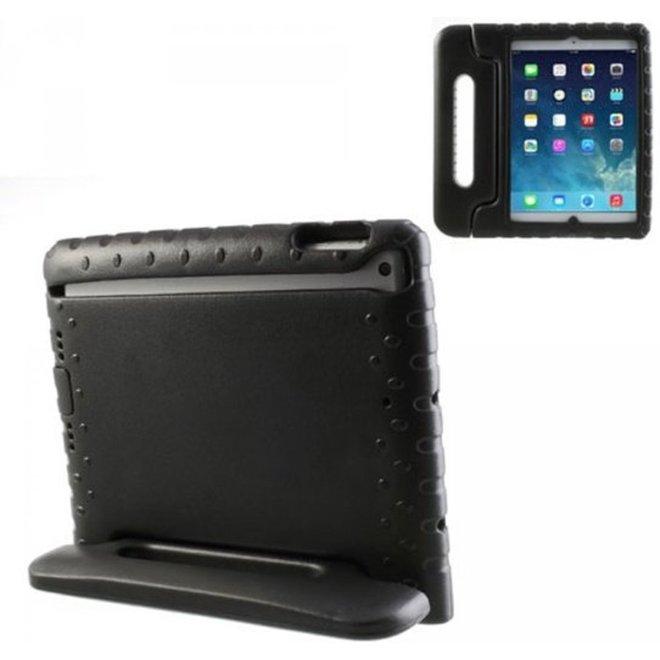 Kids Proof Cover iPad AIR 2 hoes voor kinderen ZWART