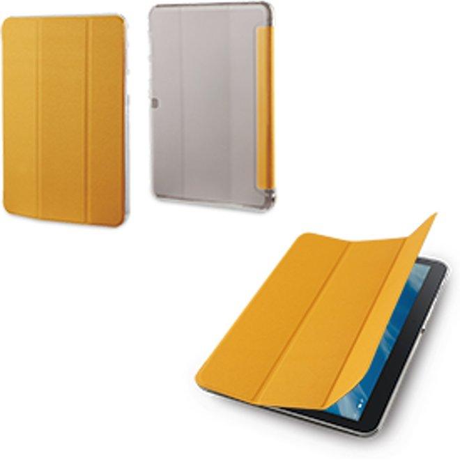 Muvit Smart Stand Samsung Galaxy Tab 4 10.1- 8718734333821