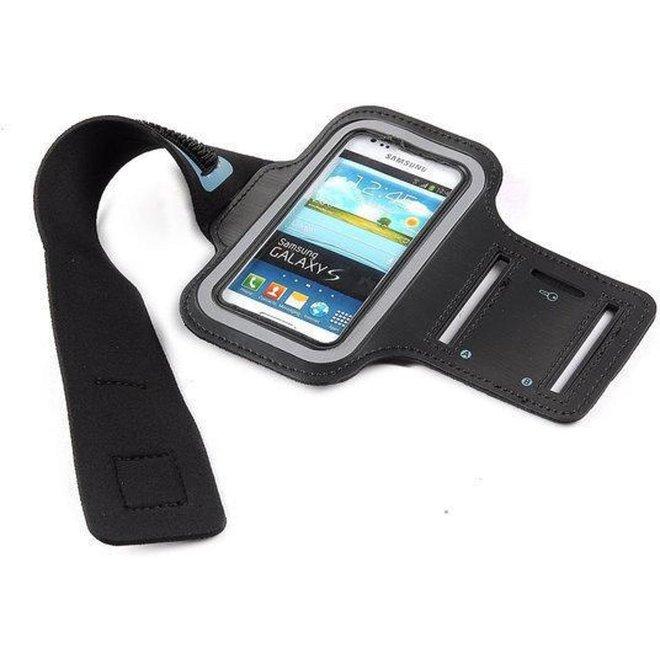 Sportarmband Samsung Galaxy S3 hardloop sport armband