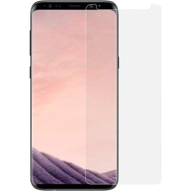 Samsung Galaxy S9 Screen protector Glas