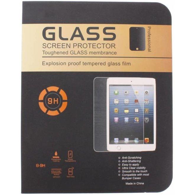 Gehard Glas Pro Screenprotector voor iPad Mini 4 / iPad mini (2019)