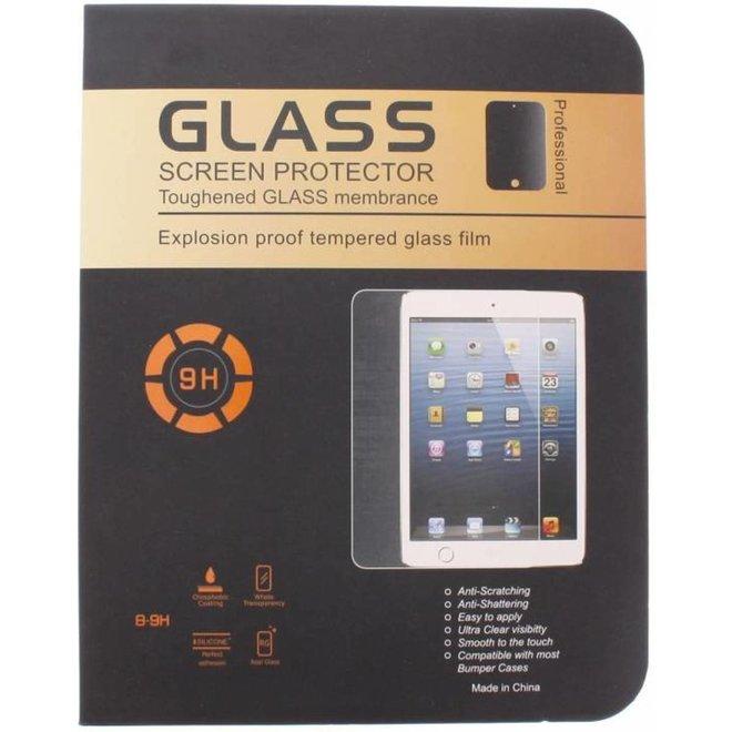 Gehard Glas Pro Screenprotector voor iPad 2 / 3 / 4