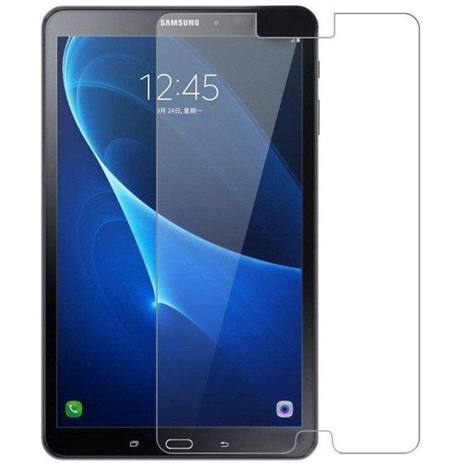 Samsung Galaxy Tab A 10.1 (2016/2018) Tempered Glass Screenprotector