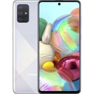 Samsung Samsung Galaxy A51 - 128GB - Wit