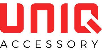UNIQ Accessory