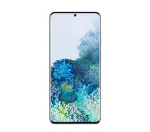 Galaxy S Serie