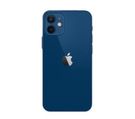 iPhone 12 Serie