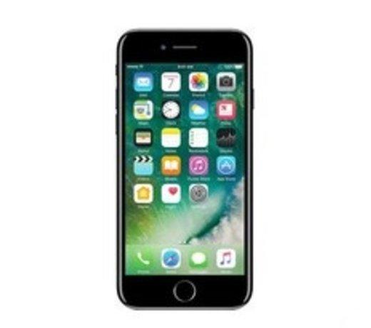 iPhone 7-8 Serie