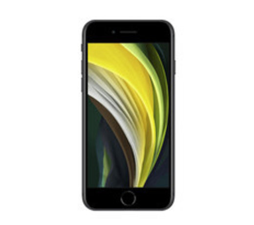 iPhone SE Serie